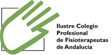 http://www.fisioformacion.com/img/contenido/img/icpfa.jpg