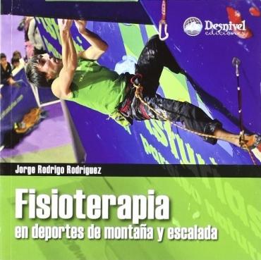 http://www.fisioformacion.com/img/contenido/img/jorge-rodrigo-libro.jpg