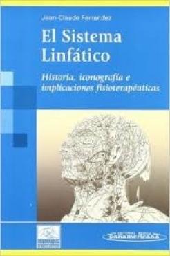 Libro linfático