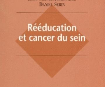 cancer mama libro