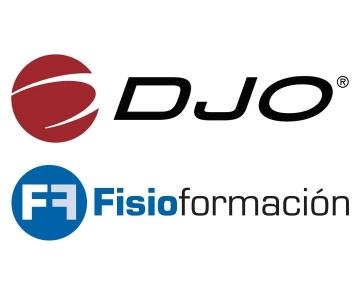 DJO - Fisioformación
