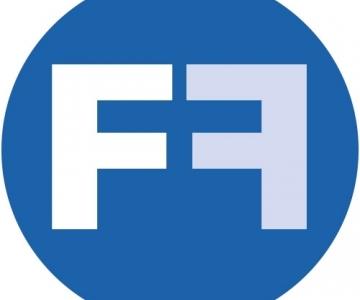 Logo Fisioformación