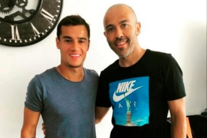 Ruben pons y Coutinho