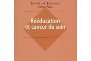 Libro Jean Claude