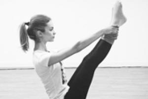 pilates mireia