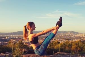 pilates mireia2