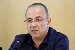 Ramon Aiguadé