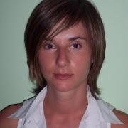 Imma Castillo