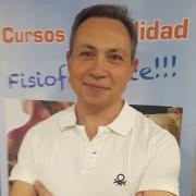 Juan Antonio Guzman