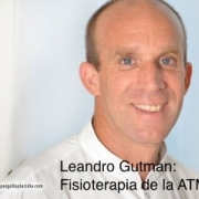 Leandro Gutman