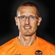 Pepe Guillart