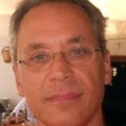 Xavier Vericat